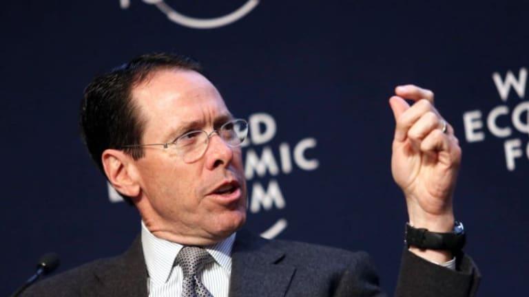 AT&T promised 7,000 new jobs to get tax break—it cut 23,000 jobs instead