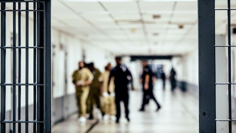 Coronavirus And The Catastrophe in New York City Jails