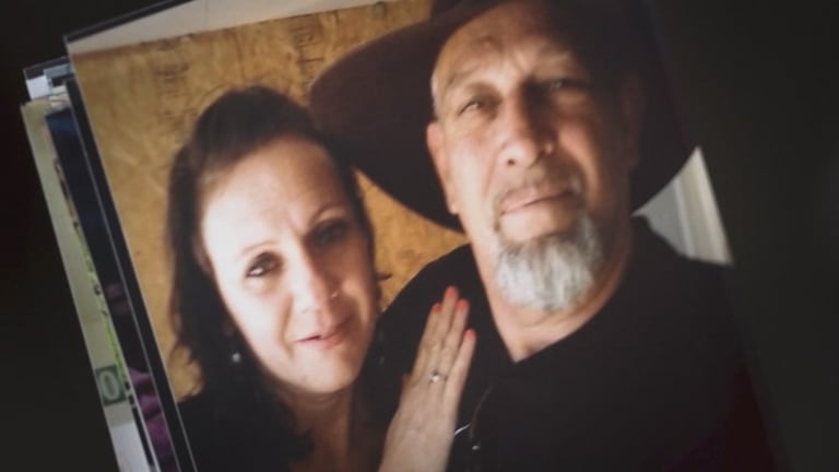 Woman Gets Critically Ill, Dies in Private Prison, Why No Criminal Investigation