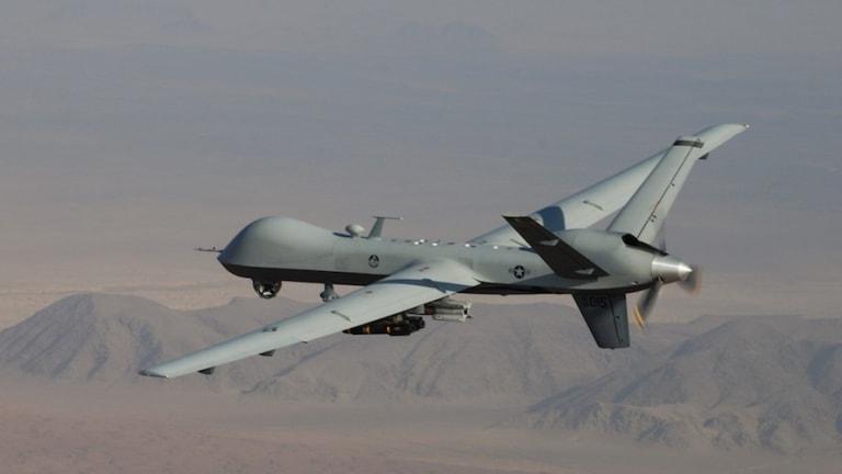 U.S. Killing Civilians With 'Impunity' in Hidden War on Somalia: Report
