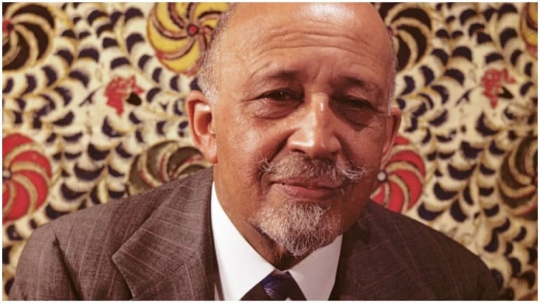 W.E.B. Du Bois exposed capitalist and colonialist roots of white supremacy