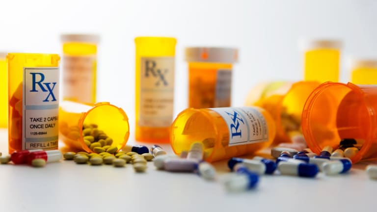 Lawsuit Highlights Big Pharma Conspiracy to Hike Drug Prices by Over 1000%