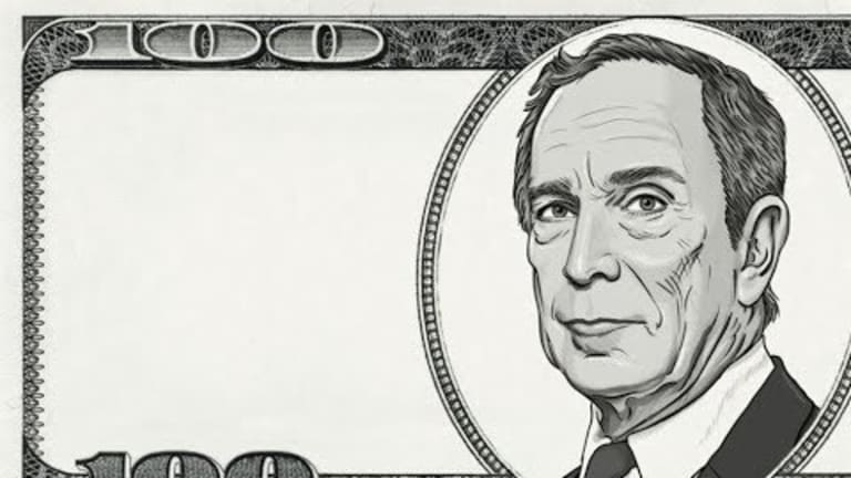 Kyle Kulinski: Bloomberg Is Now Buying Off State Democratic Parties