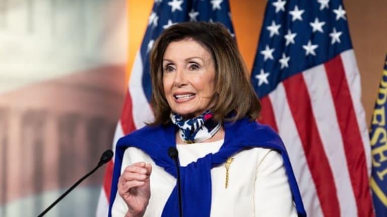 The Democrats Undisguised Counter-Revolution Against Progressives