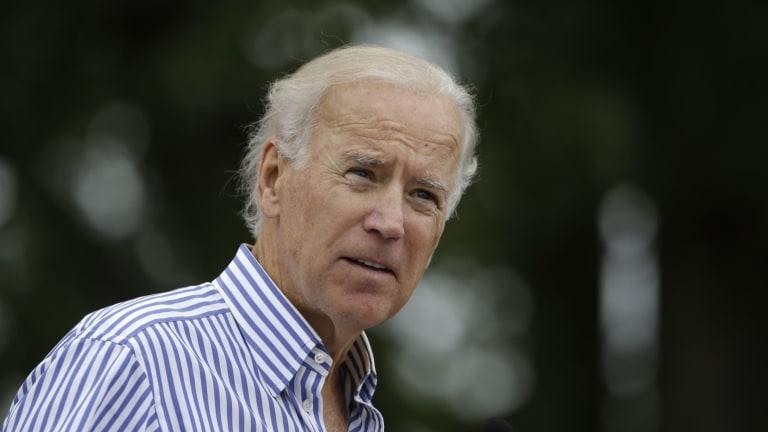 New Evidence Supports Tara Reade's Sexual Assault Allegation Against Joe Biden