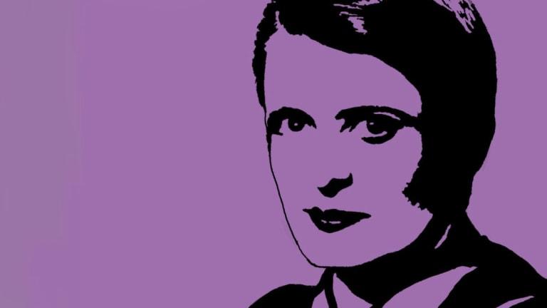 The Era of Ayn Rand Objectivist Worship Has Thankfully Passed...