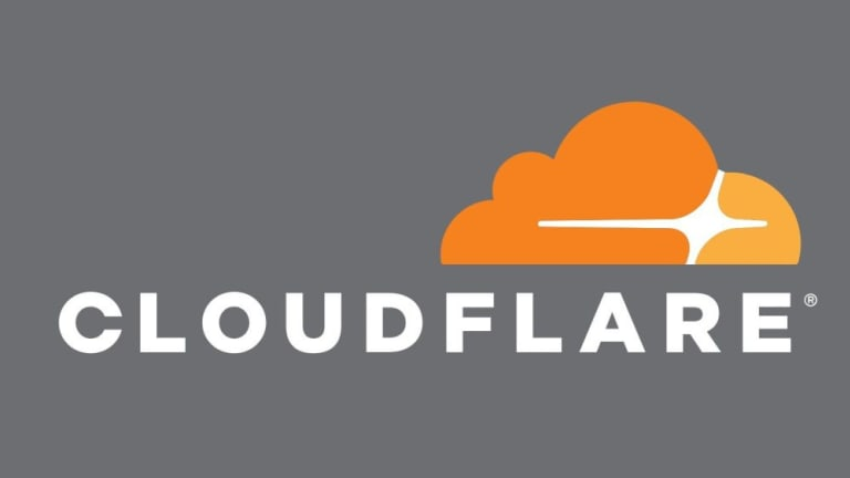 Internet Service and Security Provider Cloudflare Terminates Service to 8Chan
