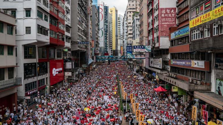 Jacobin: Is Democracy Doomed?