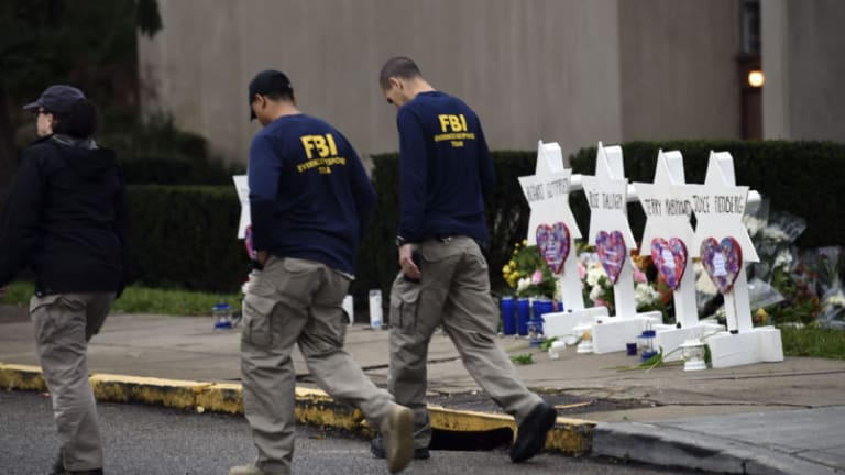 ADL Report: Right-Wingers Committed Every 2018 Extremist Murder In US