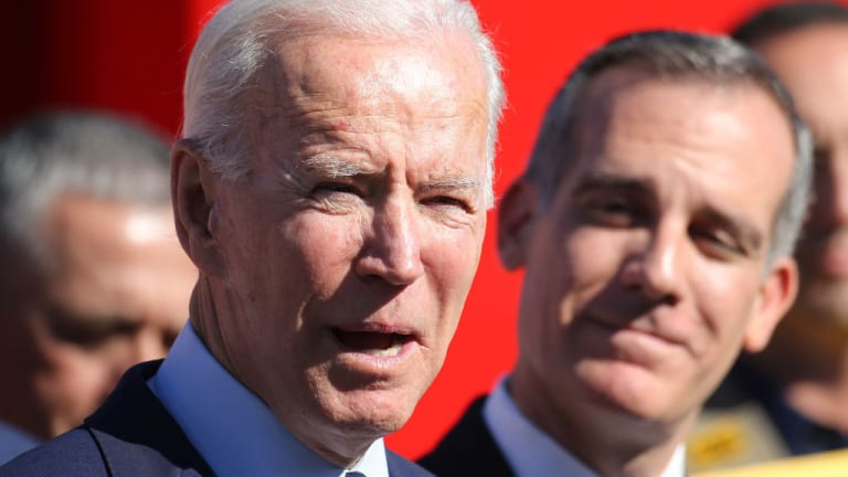 Joe Biden's 40 Year Record Calling For Cutting Social Security