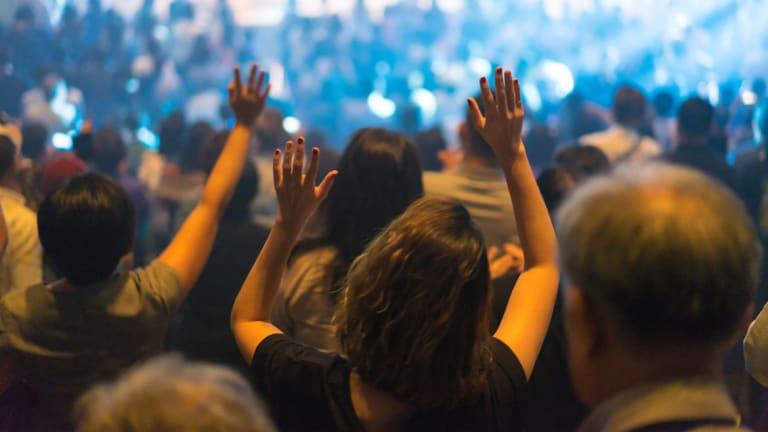 The Mass Psychology of the Christian Right: Logic vs Emotion