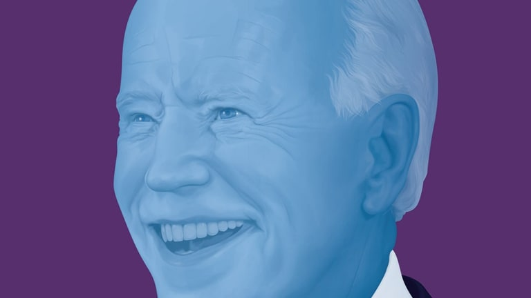 Joe Biden Kills The Future of the Democrats