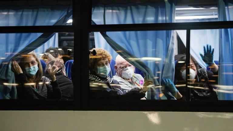 Coronavirus Will Mark The End of Affluence Politics