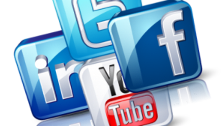 New Zealand Attack Exposes Social Media Sites' Tolerance of Anti-Muslim Content
