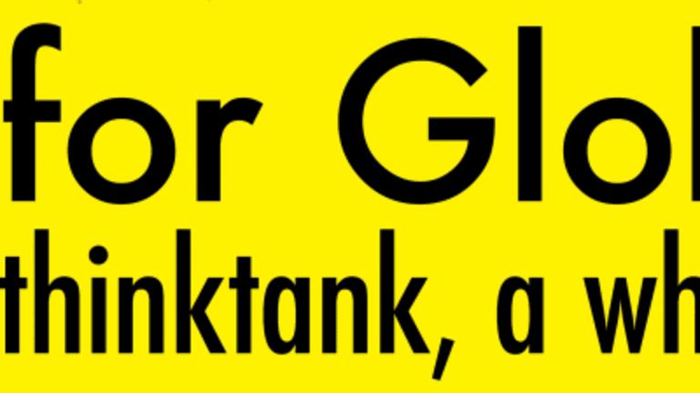 ACTIVIST TOOL KIT: US Hands Off Venezuela