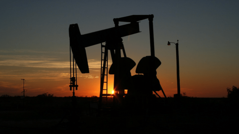 Why of Course! - Oil Prices Surging After U.S. Assassination of Iranian General